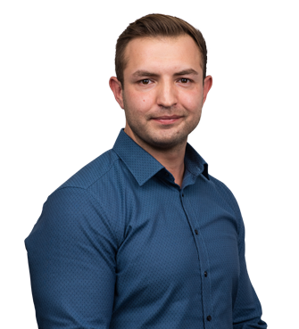 Arthur Lehmann, Technisches Büro, QMB - Krampe GmbH & Co. KG, Hamm - Fördertechnik, Gewinnungstechnik, Maschinenbau